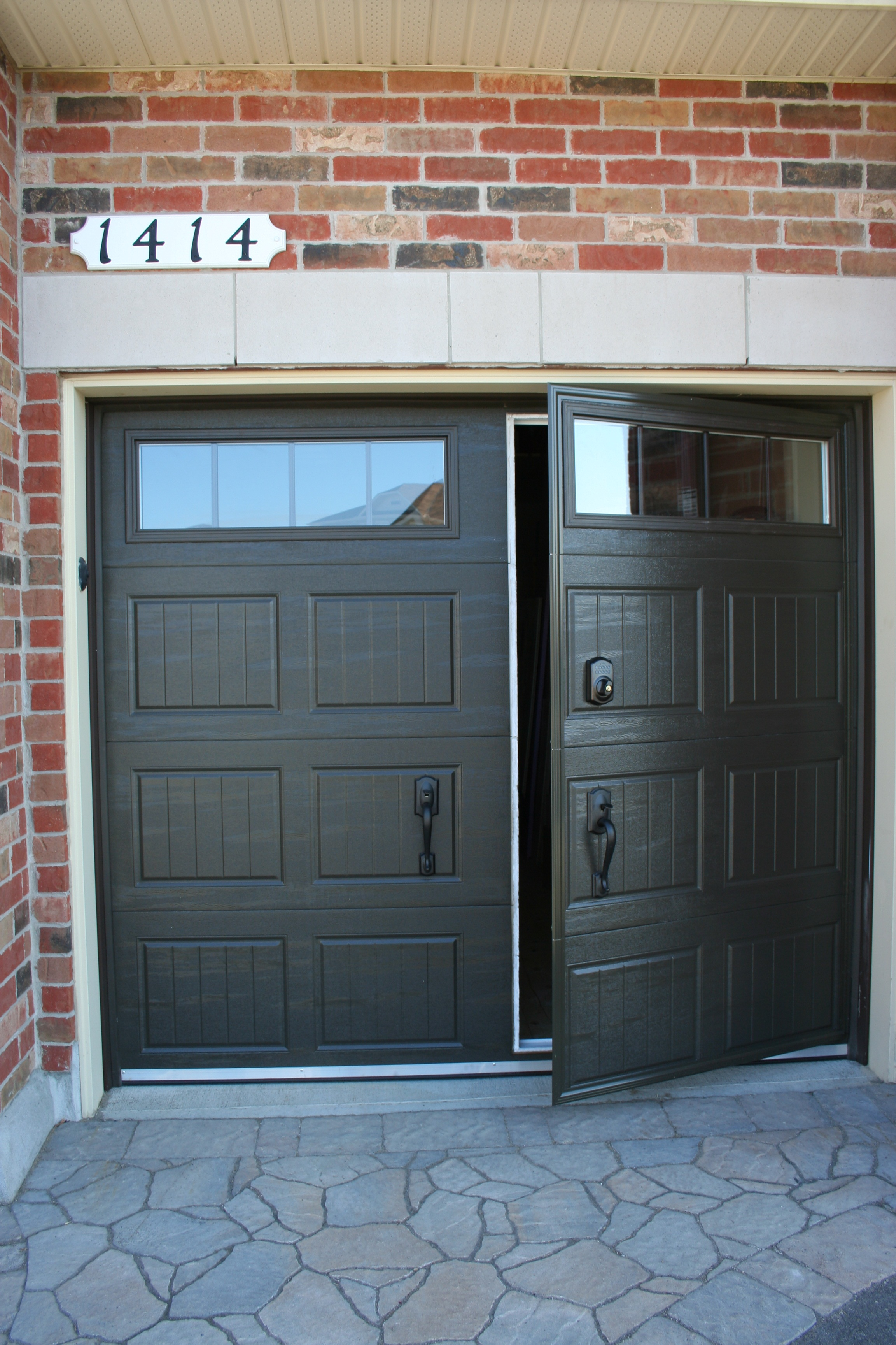 overhead az a tempe glass full installation roll cheap garage best door of size repair prices up doors