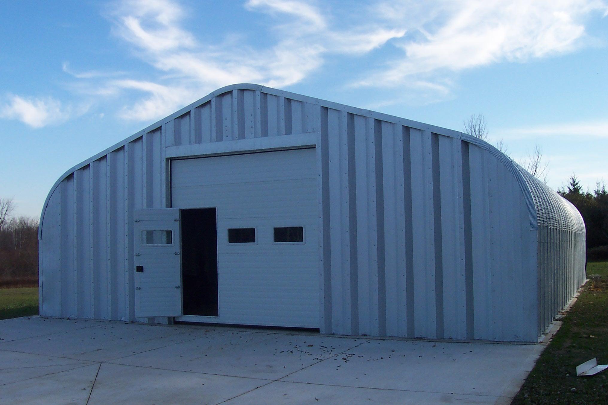 Commercial Pass Through Door Installation Amp Repair Hudson