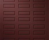 horizontal-panel