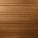 vgroove-panel