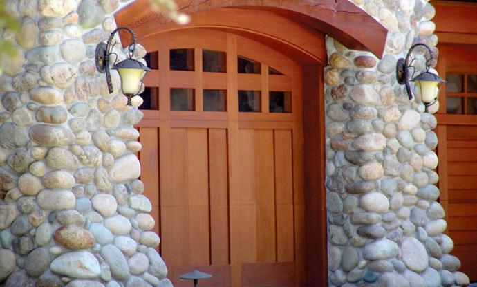 wood-carriage-door
