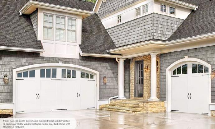 wood-homes3